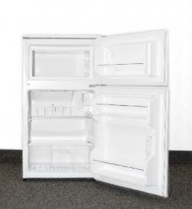 rental-refrigerator