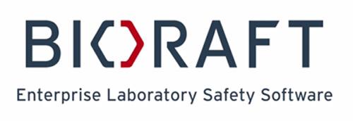 bioraft-logo