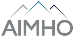 Aimho 2019 Housing Amp Residential Education
