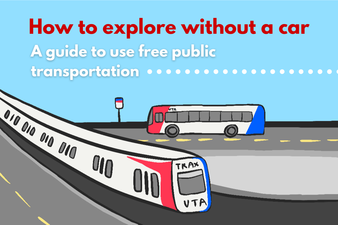 Public transportation blog graphic