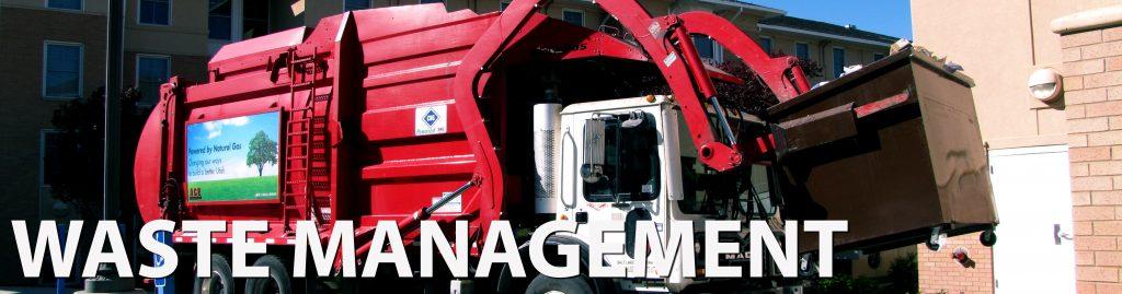 waste_management_banner