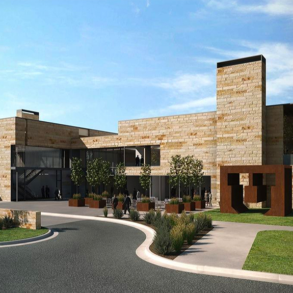 Pws Home Design Utah: CLEONE PETERSON ECCLES ALUMNI HOUSE