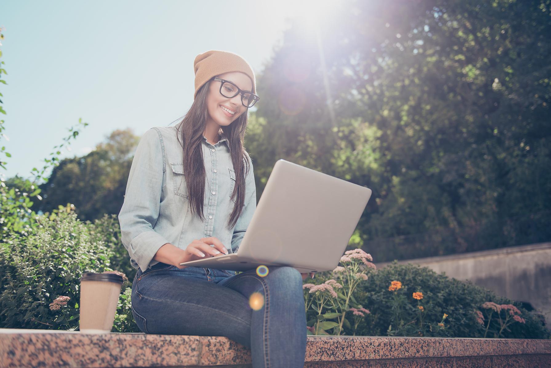 LA Virtual Internships& Programs